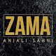 Zama by Anjali Sahni Download on Windows