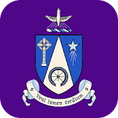 St Jarlath's college