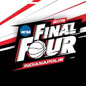 NCAA® FINAL FOUR® INDIANAPOLIS
