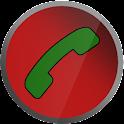 Automatic Call Recorder 2 icon