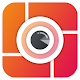 Collage Photo Grid - Amazing Selfie Photo Editor Download on Windows