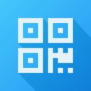 App 复制二维码 APK for Windows Phone