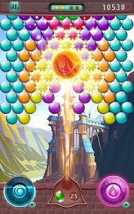 Kingdom Bubbles - náhled