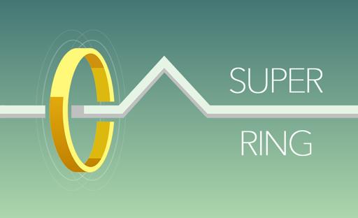 免費下載休閒APP|Super Ring app開箱文|APP開箱王