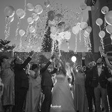 Wedding photographer Samuel Lonawijaya (samuel_lonawija). Photo of 21.05.2017