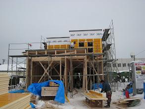 Photo: 2007/12/13