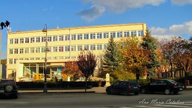 Photo: 2012.10.13