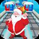 Subway Santa Run - Xmas Rush (game)