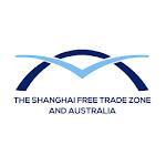 Shanghai Free Trade Zone & Aus 0.5.0 Apk