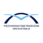 Shanghai Free Trade Zone & Aus
