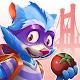 Berry Bandits - Bubble Shooter v0.8.5 Mod