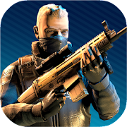 Slaughter 2: Prison Assault MOD APK aka APK MOD 1.14 (Unlimited Levels)