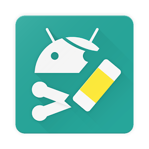 Simply Unroot APK Cracked Download