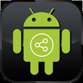 Apk Share - (App Share)