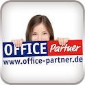 Office Partner GmbH