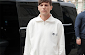 Louis Tomlinson mistaken for Olly Murs by X Factor act