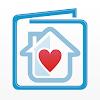 CARE: FL Real Estate Exam Prep