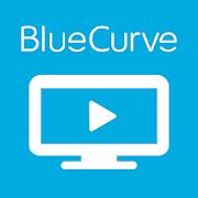 Shaw BlueCurve TV