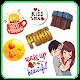 WA Stickers-Pubg Stickers APK