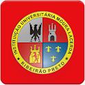 Moura Lacerda Mobile icon