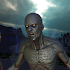Zombies 3D FPS