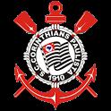 Vai Corinthians! icon