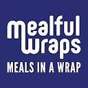 Mealful Wraps, Bhandup, Mumbai logo