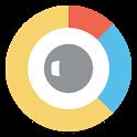 Oracle Analytics Synopsis icon