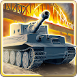 1944 Burnin.. file APK for Gaming PC/PS3/PS4 Smart TV