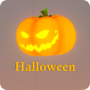 Halloween Bounce Dogma – Jump Ball Adventure Game
