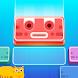 Slidey®:ブロックパズル