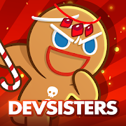 Game Cookie Run: OvenBreak APK for Windows Phone
