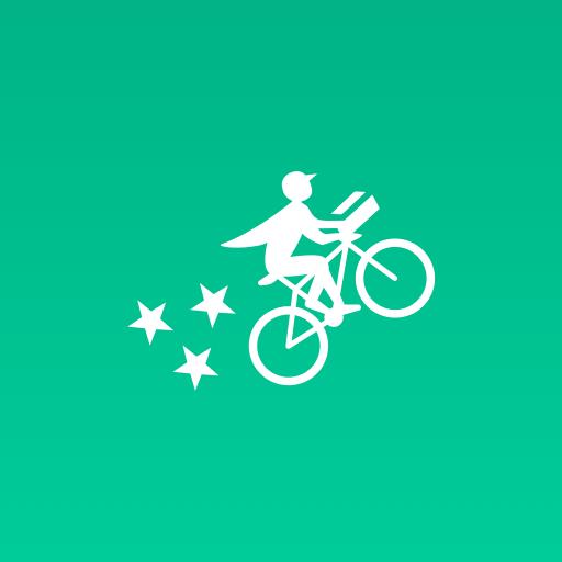Fleet by Postmates - Apps on Google Play