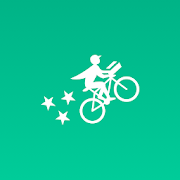 Fleet by Postmates