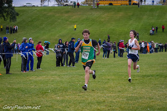 Photo: Alternates Race Eastern Washington Regional Cross Country Championship  Prints: http://photos.garypaulson.net/p483265728/e492c228e