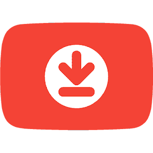 Tube MP4 Downloader 1 0 0 Apk, Free Music & Audio Application