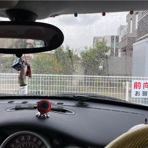 MINI RH16 くーぱーのカスタム事例画像 ポンコツに乗ってるポンコツ笑さんの2020年07月17日12:12の投稿