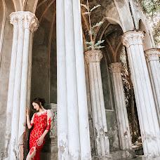 Wedding photographer Yuliya Dobrovolskaya (JDaya). Photo of 28.05.2017