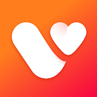 LIKEit - All trending & funny videos you like