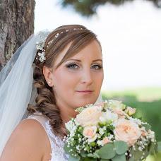 Wedding photographer Kovács Balázs (Kovacsbalazs). Photo of 03.03.2019