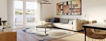 Appartement 4 pièces 83,78 m2