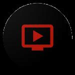 Cine HD 1.0.6