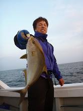 Photo: ワタナベさんもネリゴ!