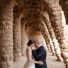 Wedding photographer Irene Sánchez martínez (IreneFotografia). Photo of 21.05.2019