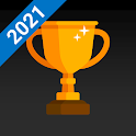 Winner - Tournament Maker App, League Manager icon