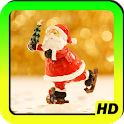 Christmas Wallpapers icon