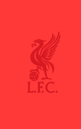 Download Liverpool F.C Wallpaper Free