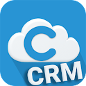 Cratio CRM Software icon