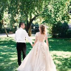 शादी का फोटोग्राफर Aleksey Antonov (topitaler)। 30.10.2018 का फोटो