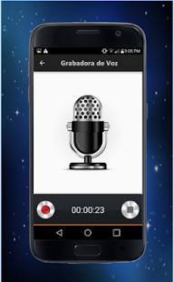 Radio Panamá gratis - AM FM estación no oficial - náhled